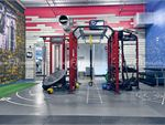 Goodlife Health Clubs Glen Huntly Gym Fitness Our Carnegie gym is fully