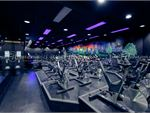 Goodlife Health Clubs Carnegie Gym Fitness Our dedicated Carnegie spin