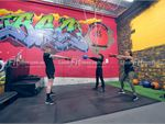 Goodlife Health Clubs Carnegie Gym Fitness Challenge your strength with