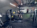 Goodlife Health Clubs Hughesdale Gym Fitness Experience the ab solo training