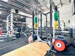 Goodlife Health Clubs Glen Huntly Gym Fitness Our Carnegie gym includes a