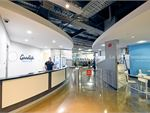 Goodlife Health Clubs Carnegie Gym Fitness Our Carnegie gym team will