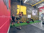 Goodlife Health Clubs Murrumbeena Gym Fitness Our functional training area