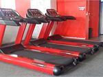 Empire Fitness Glenroy Gym CardioThe new Empire Fitness