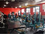 Empire Fitness Glenroy Gym GymOur 2 storey Coburg gym facility.