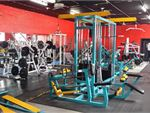 Empire Fitness Coburg Gym Fitness Our Coburg gym is fully