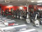 Empire Fitness Coburg Gym Fitness The latest cardio equipment in