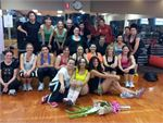 Empire Fitness Moreland Gym Fitness Coburg Zumba, circuit, boxing
