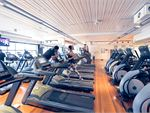 Goodlife Health Clubs Brooklyn Gym Fitness Our Port Melbourne gym includes