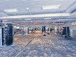 Goodlife Health Clubs Port Melbourne Gym Fitness The fully equipped and spacious