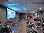 Goodlife Health Clubs Brooklyn Gym Fitness Our dedicated Port Melbourne