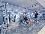 Goodlife Health Clubs Brooklyn Gym Fitness Our Port Melbourne gym team can