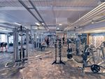 Goodlife Health Clubs Bulla Gym Fitness Our Port Melbourne gym includes