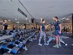 Goodlife Health Clubs Port Melbourne Gym Fitness Our Port Melbourne gym is fully