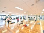 Goodlife Health Clubs Bulla Gym Fitness Over 55 group fitness classes