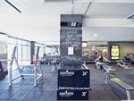 Goodlife Health Clubs Port Melbourne Gym Fitness The fully equipped functional