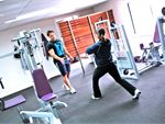 The Lakes Health & Fitness Club Taylors Lakes Gym Fitness Private Taylors Lakes women's
