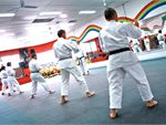 The Lakes Health & Fitness Club Taylors Lakes Gym Fitness Martial arts classes in Taylors