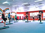 The Lakes Health & Fitness Club Melbourne Airport Gym Fitness Enjoy more than 20 Taylors
