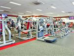 Snap Fitness Spearwood 24 Hour Gym Fitness Welcome to Snap Fitness 24 hour