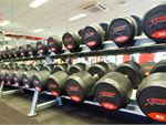Snap Fitness Spearwood 24 Hour Gym Fitness Our 24 hour Spearwood gym is
