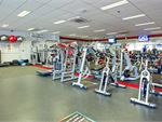Snap Fitness Coogee 24 Hour Gym Fitness Our 24 hour Spearwood gym