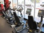 Snap Fitness Bibra Lake Dc 24 Hour Gym Fitness In our 24 hour Spearwood gym,