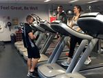 Snap Fitness Spearwood 24 Hour Gym Fitness Our Spearwood gym team will