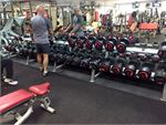 Snap Fitness Hamilton Hill 24 Hour Gym Fitness 24 hour Snap Fitness access