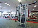 Snap Fitness Spearwood 24 Hour Gym Fitness State of the art pin-loading