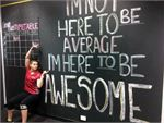 Snap Fitness Coogee 24 Hour Gym Fitness Be awesome with Spearwood