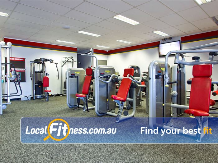 Snap Fitness Spearwood Welcome to Snap Fitness 24 hour gym Spearwood.