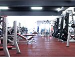 Titan Fitness Kensington Gym Fitness An attractive and comfortable