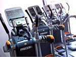 Titan Fitness Kensington Gym Fitness The fully equipped