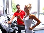 Titan Fitness Kensington Gym Fitness We ensure our members get the