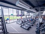 Goodlife Health Clubs Waverley Park Mulgrave Gym Fitness Welcome to the iconic Goodlife