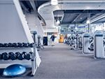 Goodlife Health Clubs Waverley Park Mulgrave Gym Fitness State of the art equipment from