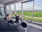 Goodlife Health Clubs Waverley Park Springvale Gym Fitness Our Waverley Park gym team can
