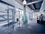 Goodlife Health Clubs Waverley Park Noble Park North Gym Fitness Fully equipped functional