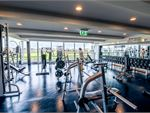 Goodlife Health Clubs Waverley Park Noble Park Gym Fitness Our Mulgrave gym provides a