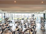 Goodlife Health Clubs Waverley Park Mulgrave Gym Fitness Our cycle studio provides
