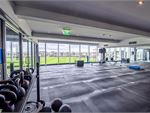 Goodlife Health Clubs Waverley Park Springvale Gym Fitness Our spacious Mulgrave group