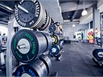 Goodlife Health Clubs Waverley Park Noble Park North Gym Fitness Our Waverley Park gym includes