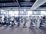 Goodlife Health Clubs Waverley Park Mulgrave Gym Fitness Full range of cardio machines