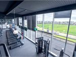 Goodlife Health Clubs Waverley Park Springvale Gym Fitness Among the best views from a