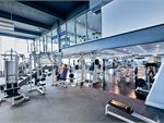 Goodlife Health Clubs Waverley Park Noble Park Gym Fitness Our Mulgrave gym includes