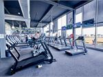 Goodlife Health Clubs Waverley Park Mulgrave Gym Fitness The latest technology includes