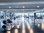 Goodlife Health Clubs Waverley Park Mulgrave Gym Fitness Fully equipped free-weights