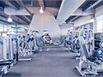 Goodlife Health Clubs Waverley Park Springvale Gym Fitness Our Mulgrave gym includes state