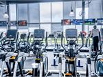 Goodlife Health Clubs Waverley Park Noble Park Gym Fitness State of the art Ascent